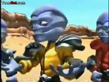 Butt-Ugly Martiens Épisode 2