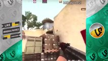 Best CS GO Edits Vines Compilation | Counter Strike GO Montage 2015