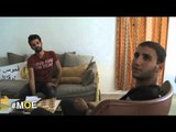 En Tunisie un an de prison pour homosexualité (REPORTAGE)