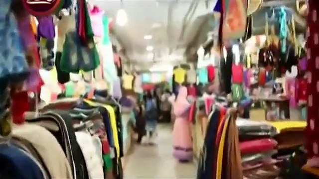 Yeh Mera Deewanapan Hai Episode 13 Full - 26 September Full hd