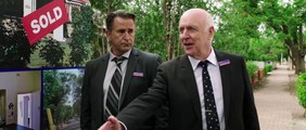 A Month of Sundays TRAILER #1 (2015) Anthony LaPaglia - Movie HD