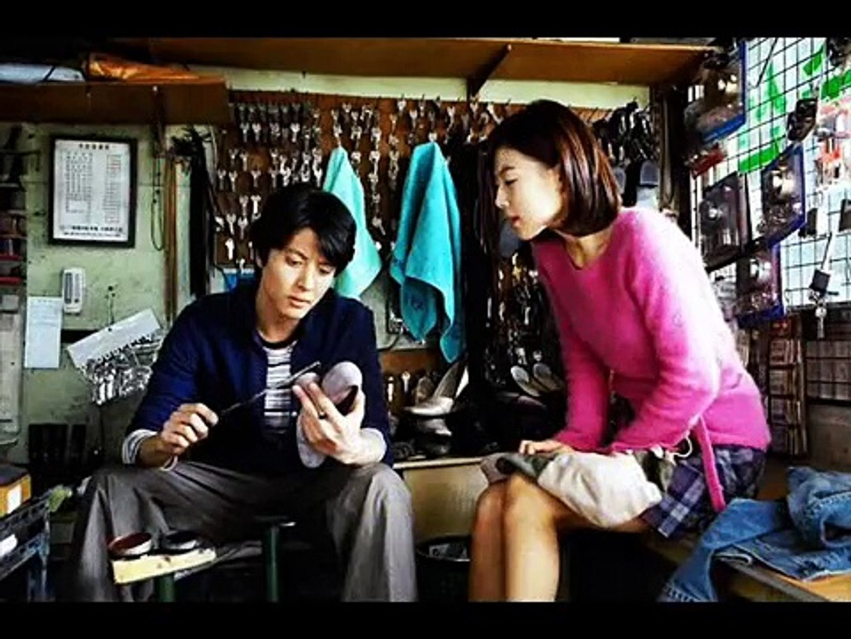 Top 20 Best Korean Romantic Movies (2000-2012)