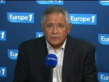 """Accusations sur l'argent de la """"Françafrique"""": quelles """"mallettes""""?, depuis quand? jusqu'à quand?"""