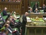 Crise anglo-iranienne: Londres ferme les ambassades de part et d'autre