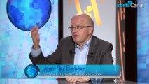 Jean-Paul Betbèze, Xerfi Canal Moins d'impôt, mais pour qui et pourquoi ?