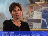 Pascale Auclair Directeur Général La Française des Placements>