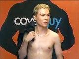 Luka Rocco Magnotta a participé à un casting pour une émission de télé-réalité !