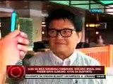 24 ORAS [PART 5] 16 October 2013 CASUALTIES News sa 7.2 magnitude earthquake Lindol sa Bohol & Cebu