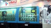 Smart Cards 2015 Delhi - Smart Cards Expo Pragati Maidan