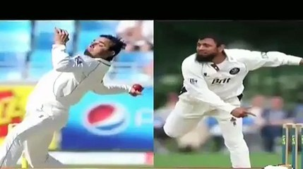 """watch I Learned to Bowl """"DOOSRA"""" in 6 weeks - Saeed Ajmal explains how"""