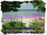 A 04 - sibu sibu - Bram Aceh - kaset lagu Ambon - Bram Titaley