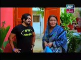 Behnein Aisi Bhi Hoti Hain Episode 303 Full on Ary Zindagi 29th September 2015