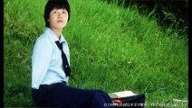三上寛「典子は今・愛のテーマ」