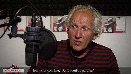 Vidéo de Jean-François Laé