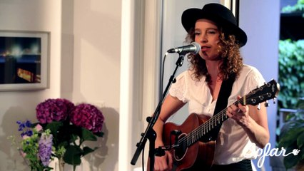 Georgie Fisher - Sunday in July | Sofar Munich