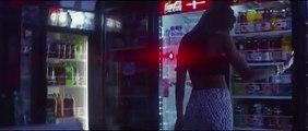twinsmatic - A.T.R (feat. Booba) (clip)