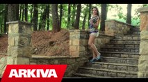 Emine Toska - Pa ty (Official Video HD)
