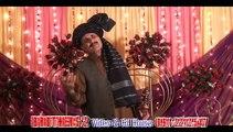Pashto New Attan Song 2015 Toba Toba Da Khkulo Pashto Film Zwee Da Sharabi Hits 2015