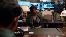 Quantico Clip _ The new FBI recruits investigate each other _ Alibi