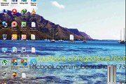 how to earning money ads ptc site warofclicks,,urdu''
