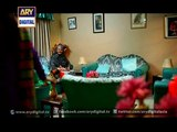 Dil-e-Barbad Ep - 120 - 28th September 2015