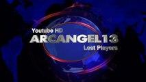NFS Hot Pursuit 2010 - Perfil Corredor -  Hot Pursuit #1 By Arcangel13 HD