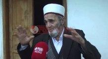 Një tjetër viktimë për xhihad, familja nga Pogradeci e mori lajmin para një muaji- Ora News