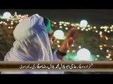 Aap Ki Nisbat Ay Nana e Hussain by Shahzada e Attar Haji Bilal  Attari HD