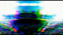Breaking News, Lunar Eclipse Super Blood Moon September 27_28 2015 Breaking News - Video Dailymotion