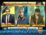 Khabar Say Khabar Tak - 28th September 2015