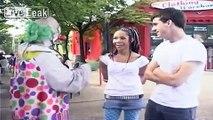Yucko the Clown - In Atlanta