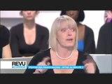 Sophie Coignard: les révélations qui dérangent les francs maçons (2009)