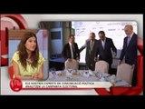 TV3 - Divendres - Peculiaritats de la campanya electoral (2/2) i desplegament de TV3