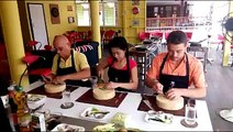 Hua Hin Thai Cooking Academy | Thai Cooking School In Hua Hin | Cooking Class Hua Hin  #2