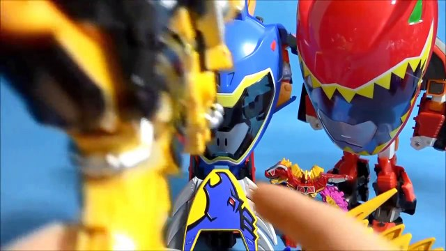 Power to base the Reno airport, or robot & blue die Casino stay and Fang-shot ticket to the casino, walking or robot Tri-shot toys Power Rangers Dino charge Blue Dino toys