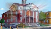 Bar and Nightclub Financing | UnsecuredCashFlowLoans.com | Funding For Bars and Nightclub