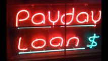 Instant Payday Loans Online For Bad Credit .Fast Cash Loan with low apr and easy repayment