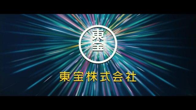 Hero 2015 - Official Trailer