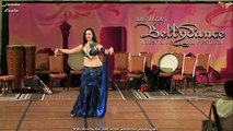 Goyang Sexy Sensual Arabic Belly Dance 2015
