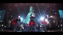 BABYMETAL - Girl Band, Meets Japanese Pop, Meets Heavy Metal
