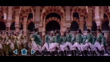 Raasi Tamil Movie Songs Jukebox - Ajithkumar, Ramba - Tamil Movie Songs Collection - Romantic Songs