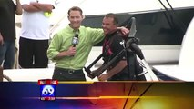 Fox 5 JetPack fail click on clip