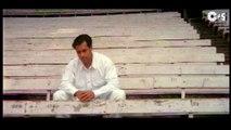 Bonding Between Salman Khan & Sanjay Kapoor - Auzaar Movie Scenes