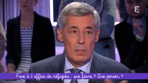 "Henri Guaino : ""Ou nous ferons la guerre en Syrie, ou nous la ferons ici"" - CSOJ 25/09/15"