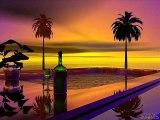 Mixalis Rakintzis Pigene sta Bar Greek Dance Remix Of DJ Julia RoMA 2015