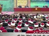 Egypte: l'islamiste Mohamed Morsi s'impose face à l'armée