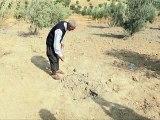 Syrie: tirs à la frontière turque, les rebelles capturent un village