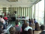 Maïs OGM: les organismes sanitaires français demandent une nouvelle étude