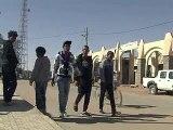 Prise d'otages en Algérie: dénouement sanglant, 21 otages et 32 ravisseurs tués