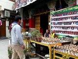 Népal: tentative d'immolation, la 100e confirmée par le bureau du dalaï lama